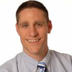 Brett Hendel-Paterson