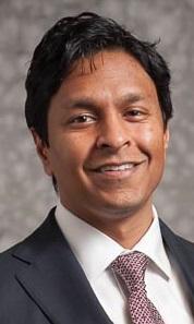 Dr. Arun Mohan