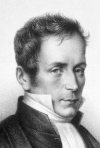 René Laennec from common.wikimedia.org
