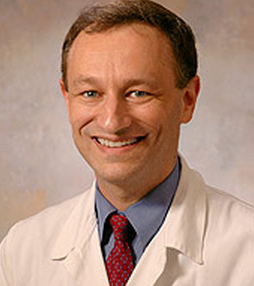 David Meltzer, MD, PhD - The University of Chicago Medicine