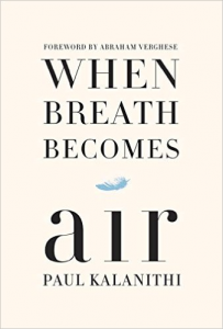 whenbreathbecomes air