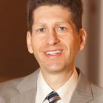 Brad Flansbaum