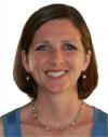 Danielle Scheurer