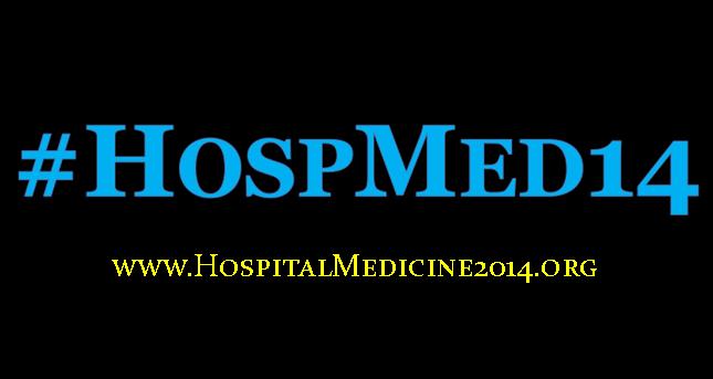 hospitalmedicine2014.org