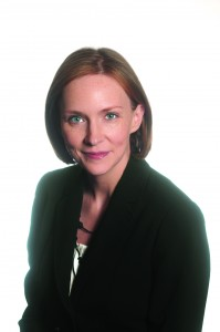 McKinney Maureen (2014)