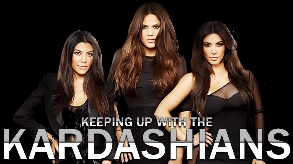 Kealey_6_Kardashians