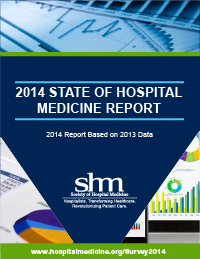 Do Hospitalists Need Paid Time Off? - The Hospital Leader - The