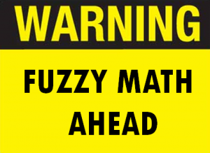FuzzyMath