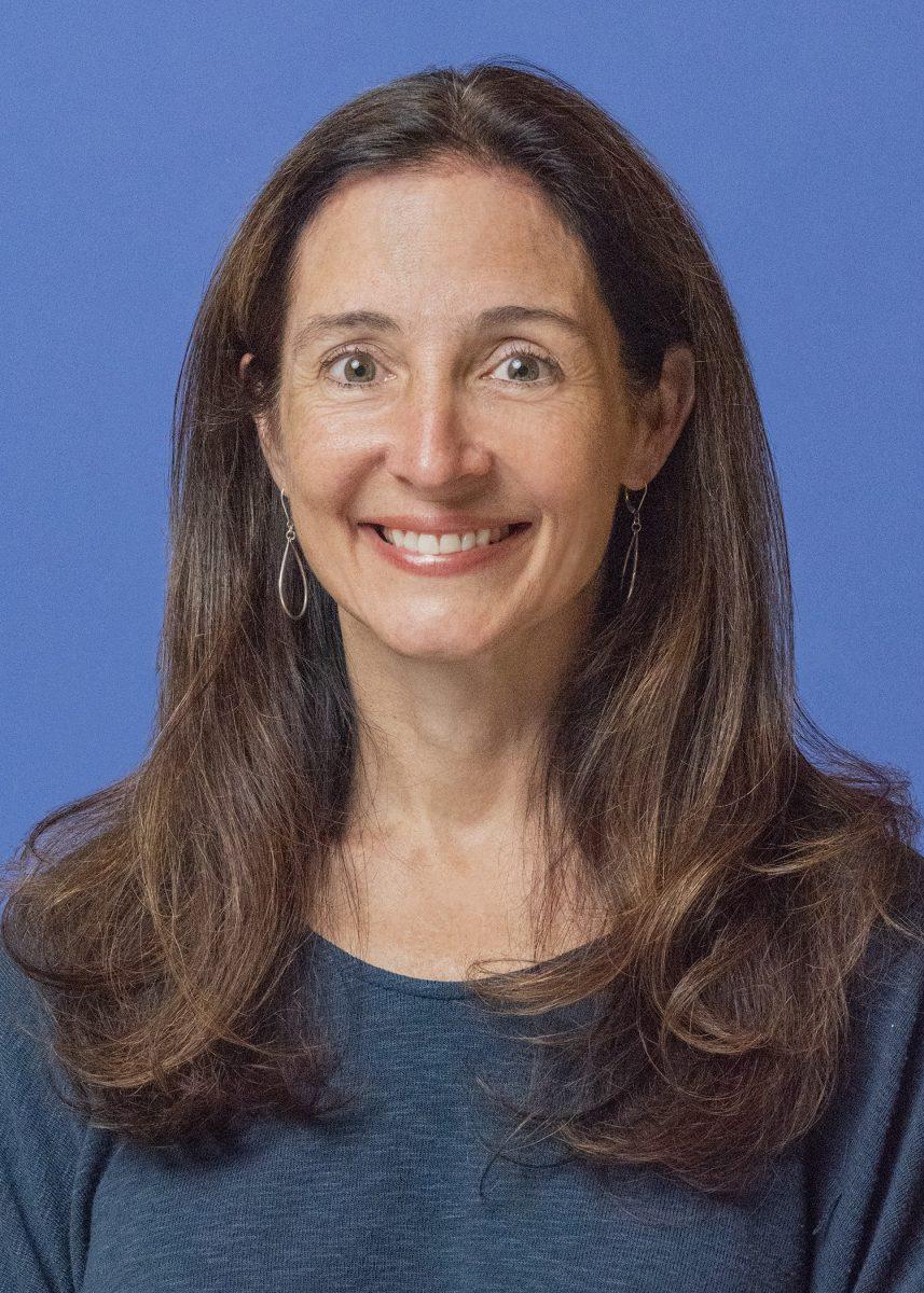 Heather Nye, MD, PhD, SFHM